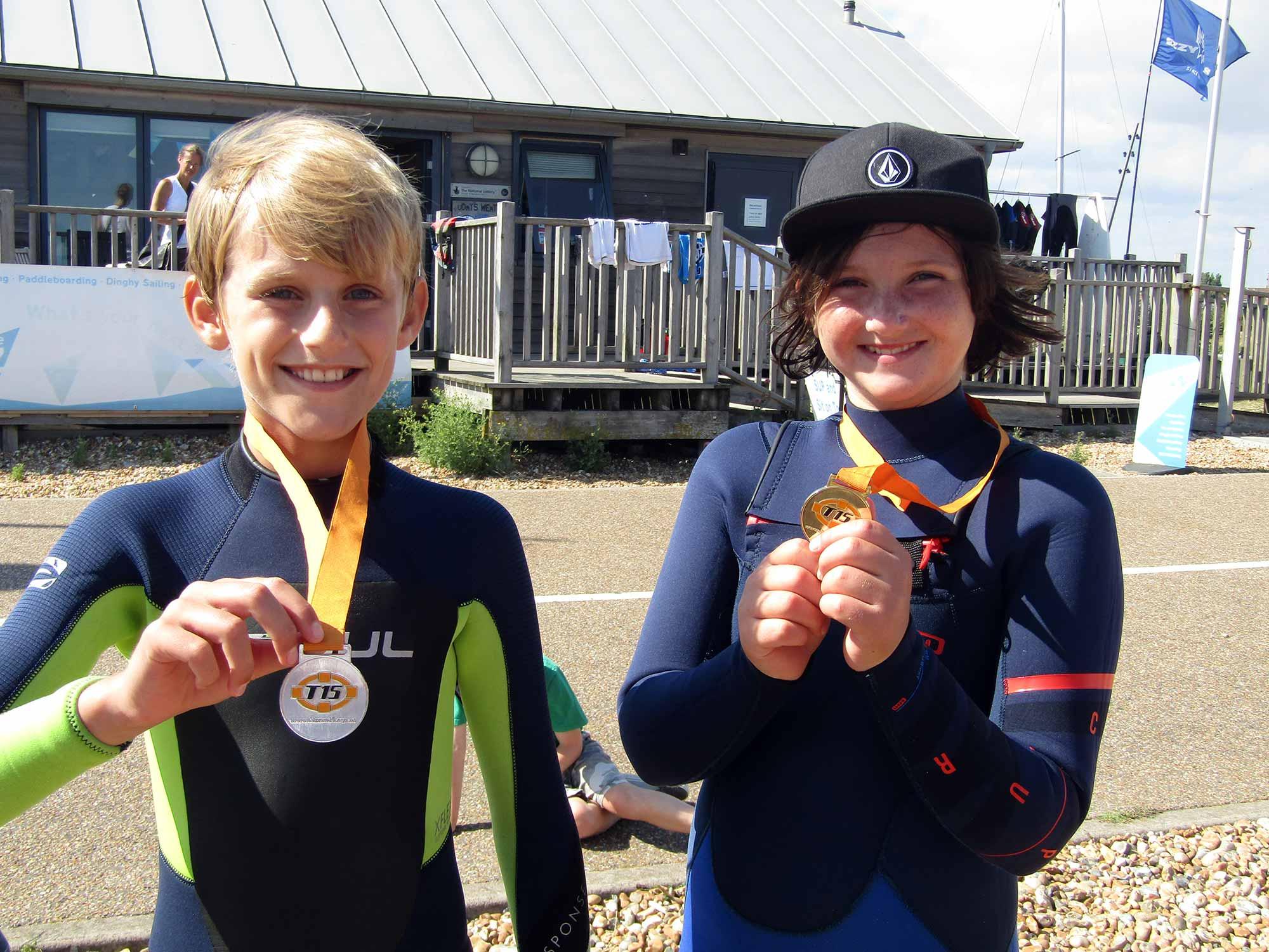 t-15 eastbourne winners