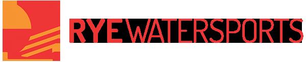 Rye Watersports